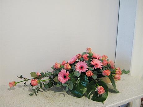 begravning3